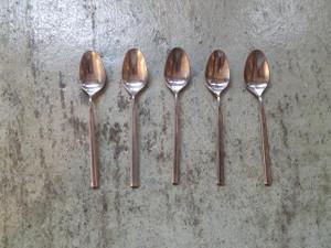 Silverdemispoon2