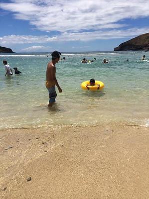Oahu26