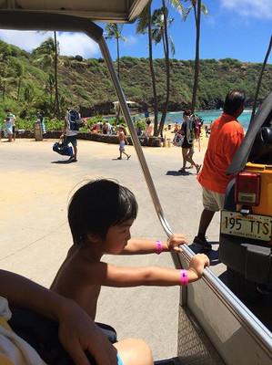 Oahu27