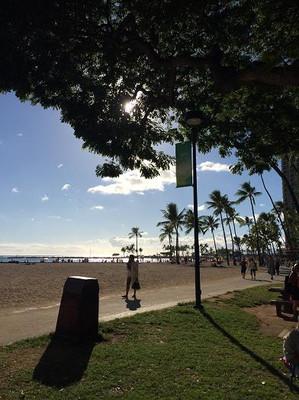 Oahu29