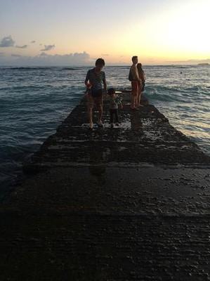 Oahu31