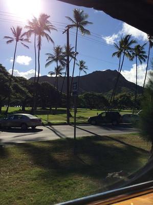 Oahu3_2