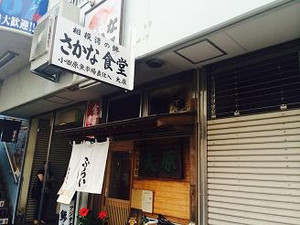 Shimoda4