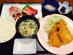 Shimoda6