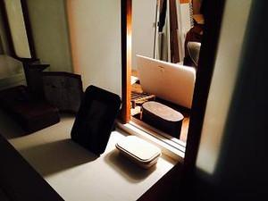 Desk1_2